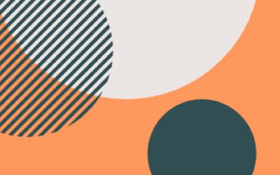 Webinar 3: Considering Purposeful in Digital Innovation